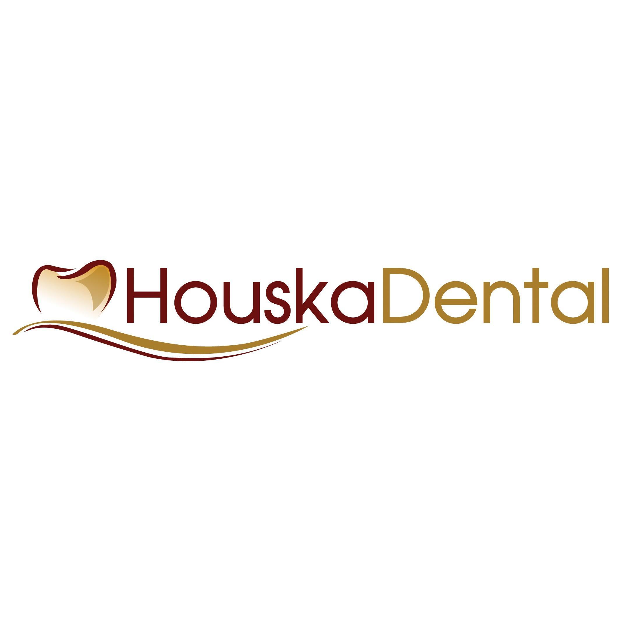 Houska Dental Clinic