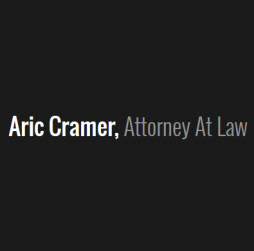 Aric Cramer, Attorney at Law image 0