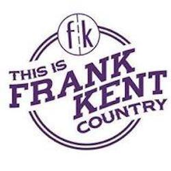 Frank Kent Country image 0