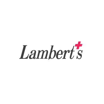 Lambert's Health Care