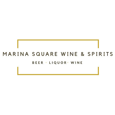 Marina Square Wine & Spirits