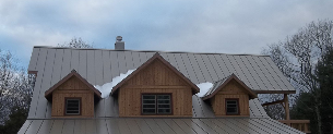 Paragon Roofing image 3