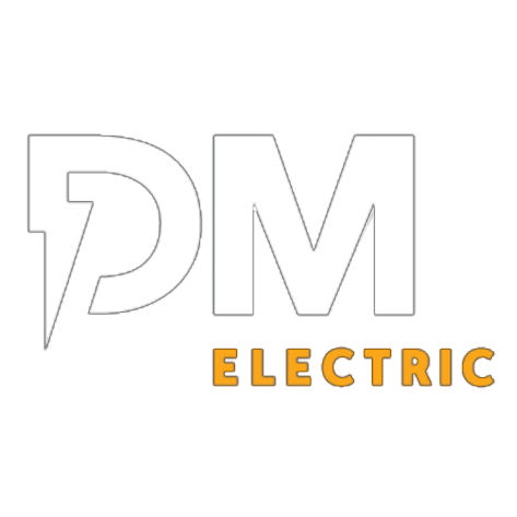 DM Electric