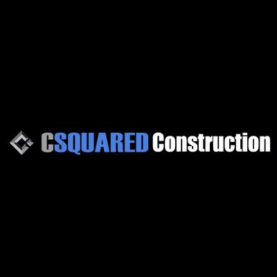 C2D Construction image 0