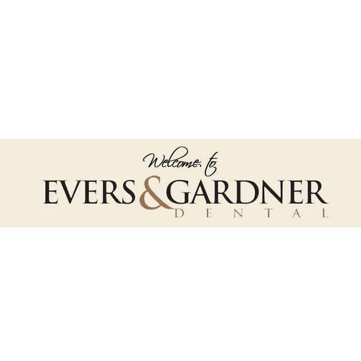 Evers and Gardner Dental