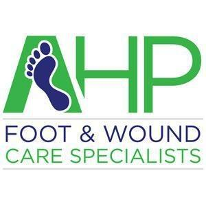 AHP Foot & Wound Care Specialists