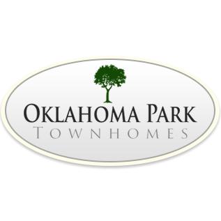 Oklahoma Park Townhomes