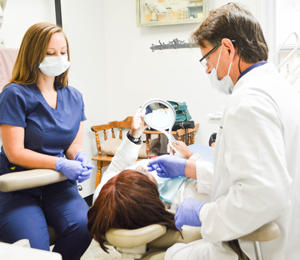Dental Wellness Of East Texas image 3