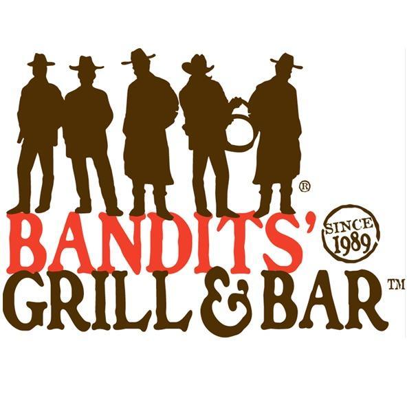 Bandits' Grill & Bar