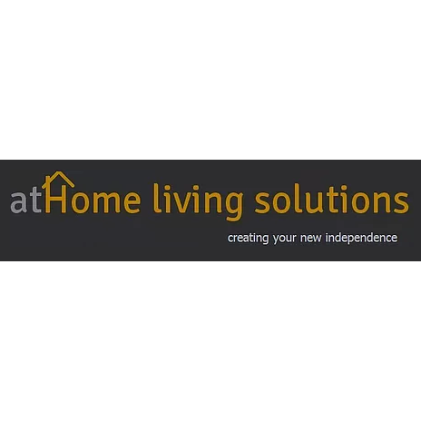 At Home Living Solutions