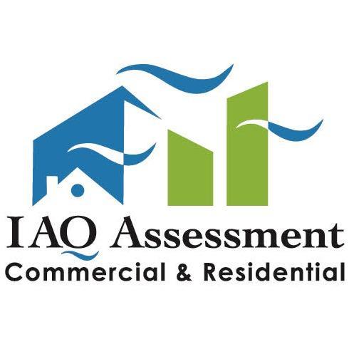IAQ Assessment image 4