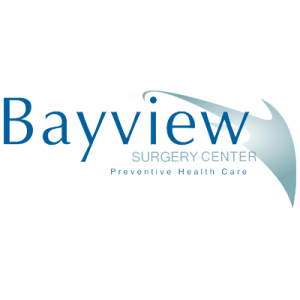 Bayview Surgery Center