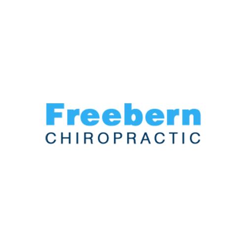 Freebern Chiropractic image 0
