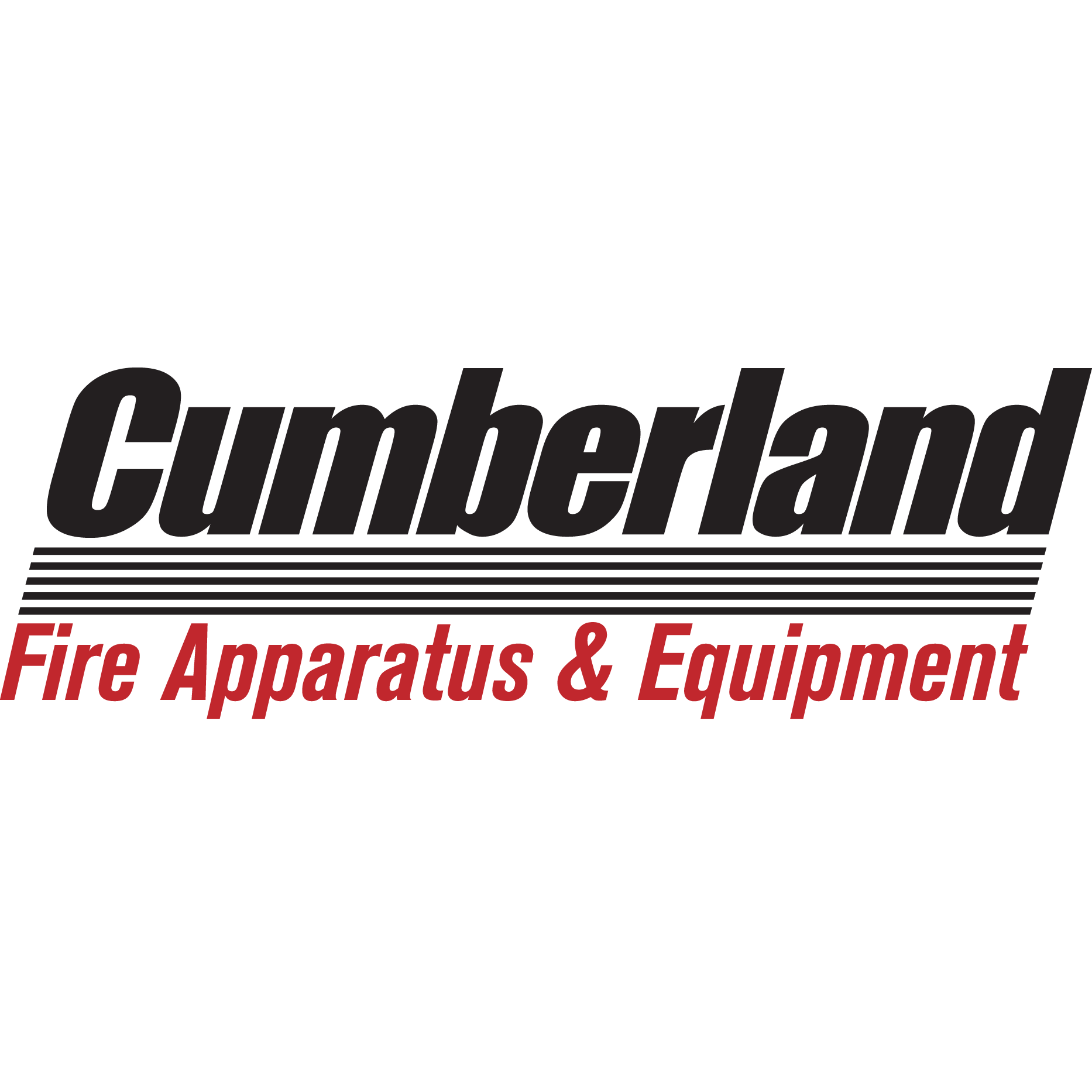 Cumberland Fire Apparatus & Equipment