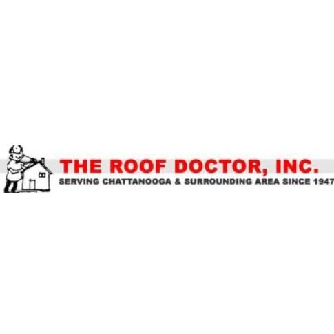 The Roof Doctor, Inc