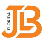 JLB Fort Myers - Web Design + Marketing