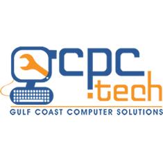 Gulf Coast Computer Solutions