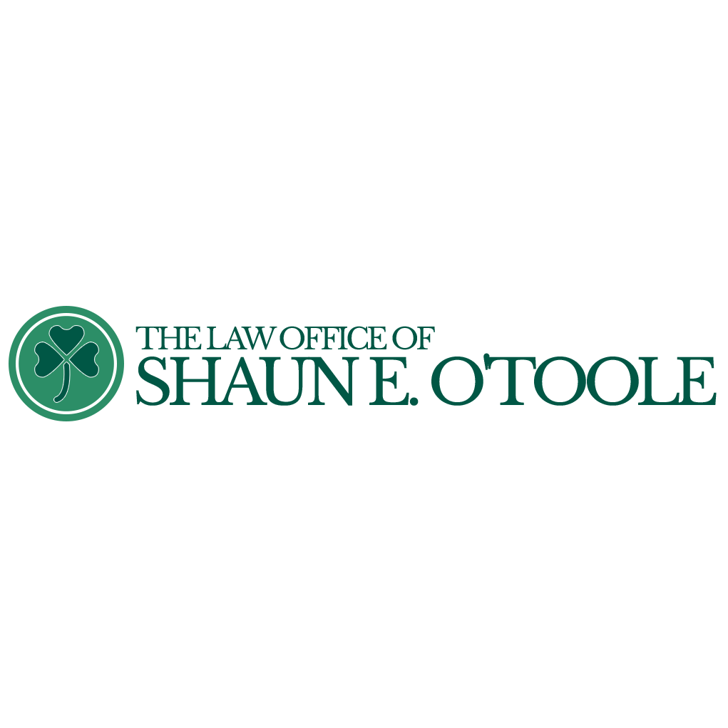 The Law Office of Shaun E. O'Toole