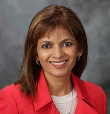 Gail R Roque - Ameriprise Financial Services, Inc. image 0