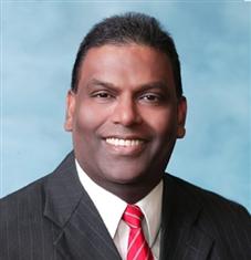 Richard Routie - Ameriprise Financial Services, Inc.