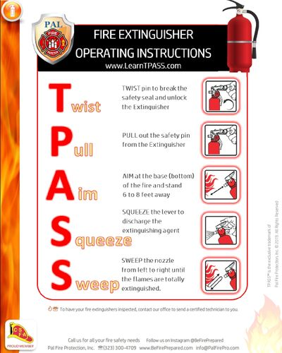 Pal Fire Protection image 9
