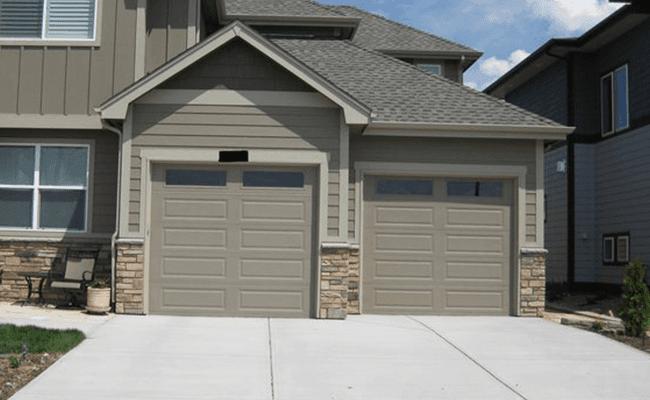 Full Service Garage Doors image 2