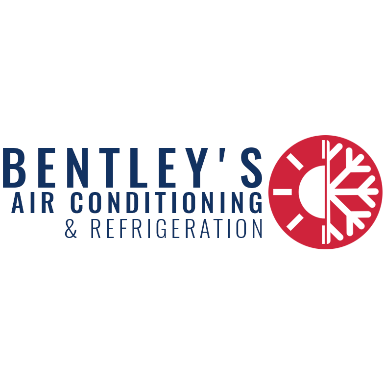 Bentley's Air Conditioning & Refrigeration image 3