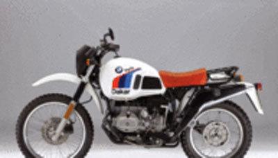 Officina moto cricchio meccanica e strumentistica di for Officina moto italia
