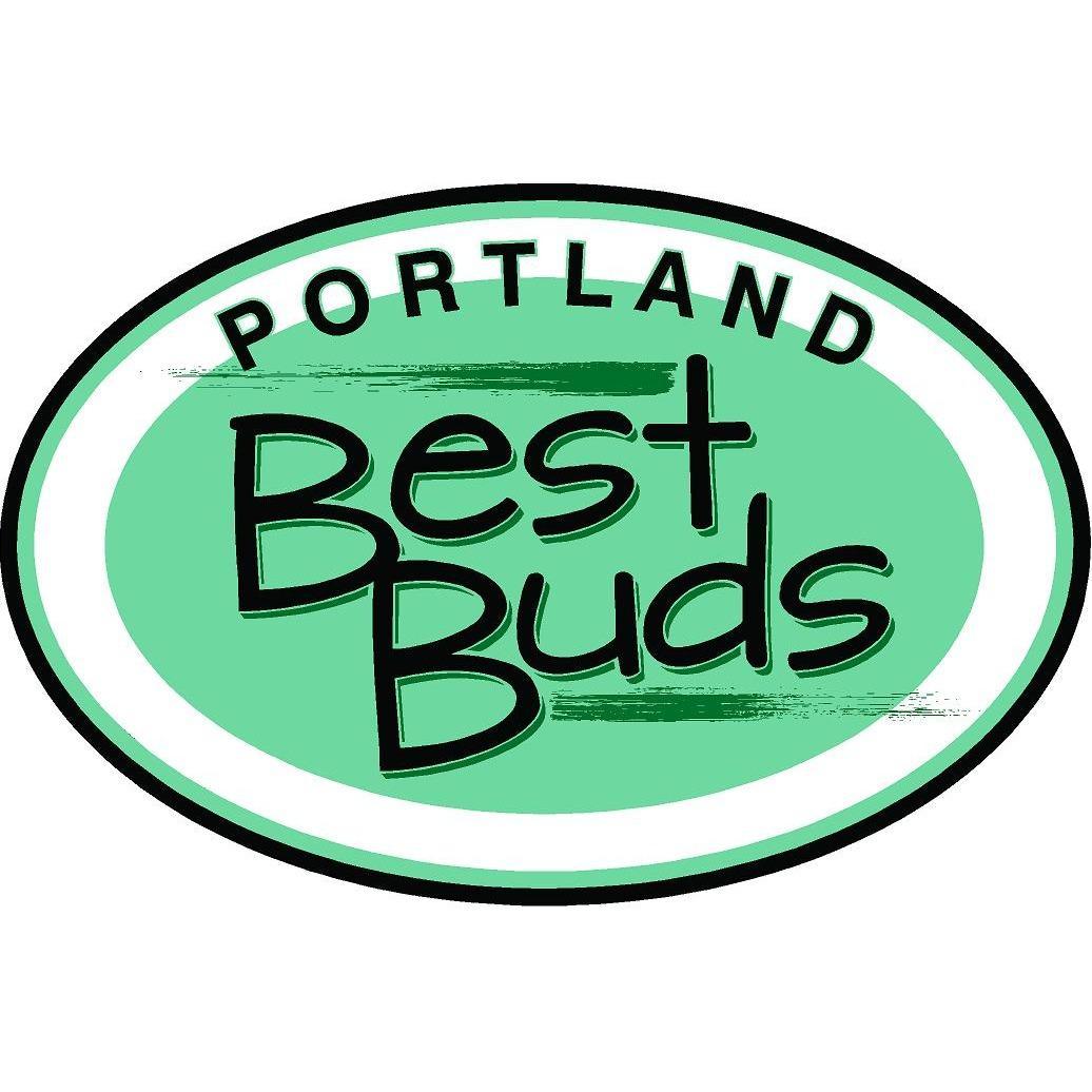 Portland Best Buds