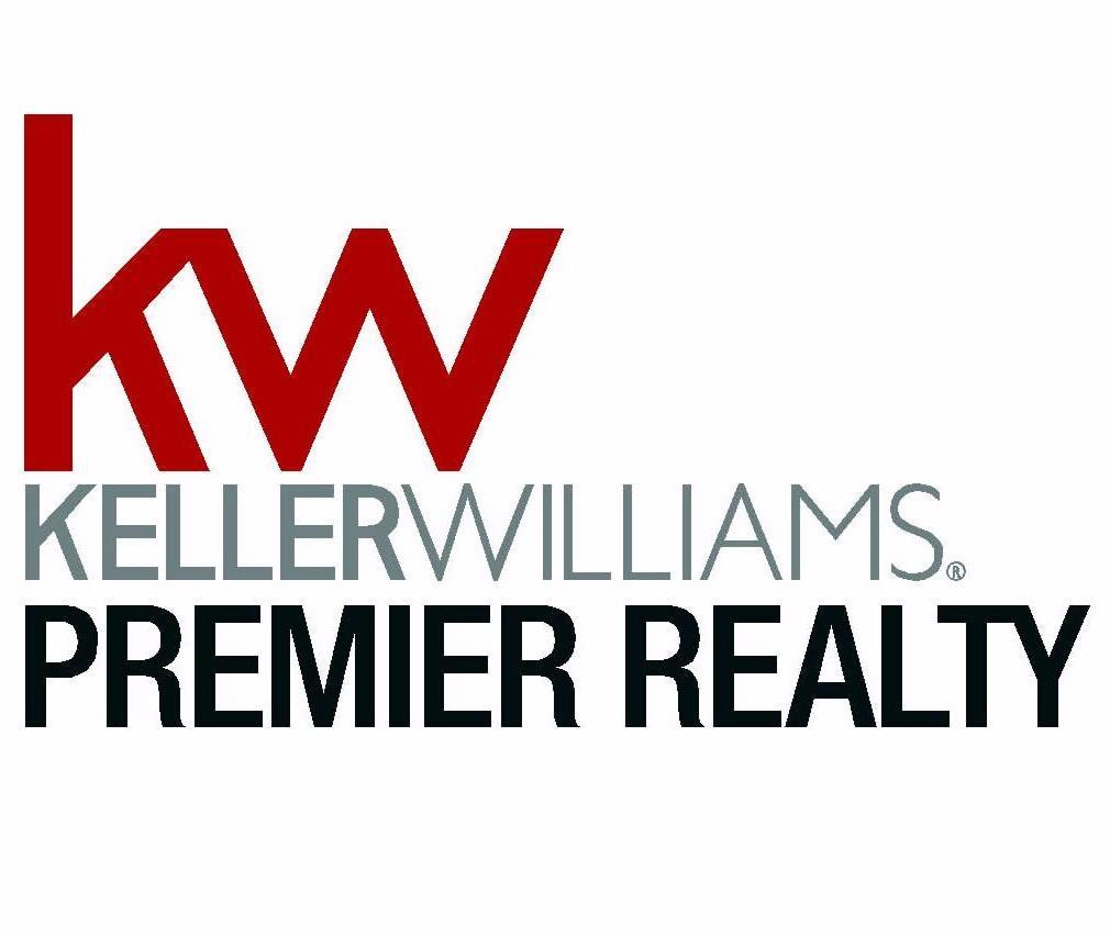 Bob Pollard | Keller Williams Premier Realty image 1