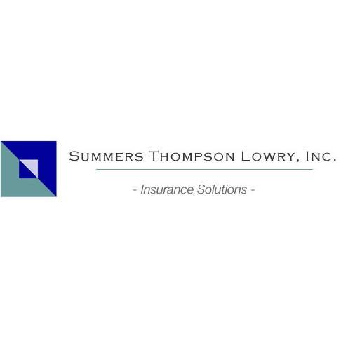 Summers, Thompson, Lowry, Inc.