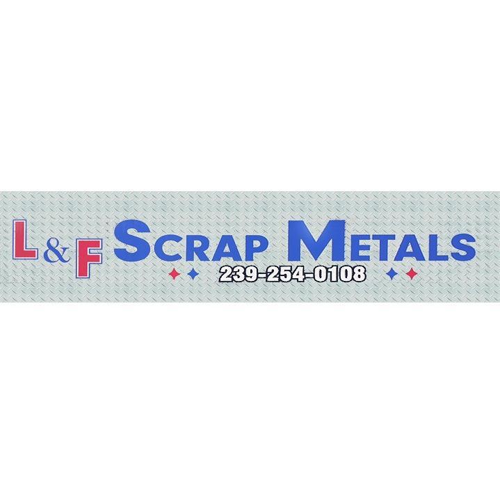 L &F Scrap Metals image 0