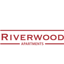 Riverwood Apartments image 11
