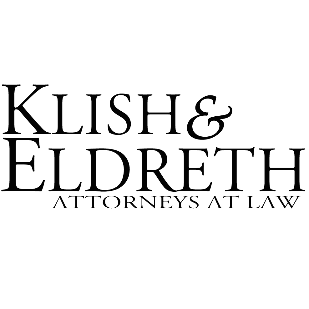 Klish and Eldreth, PLLC - ad image