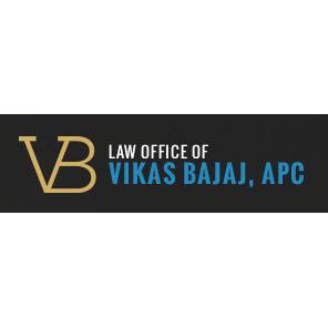 Law Office of Vikas Bajaj, APC
