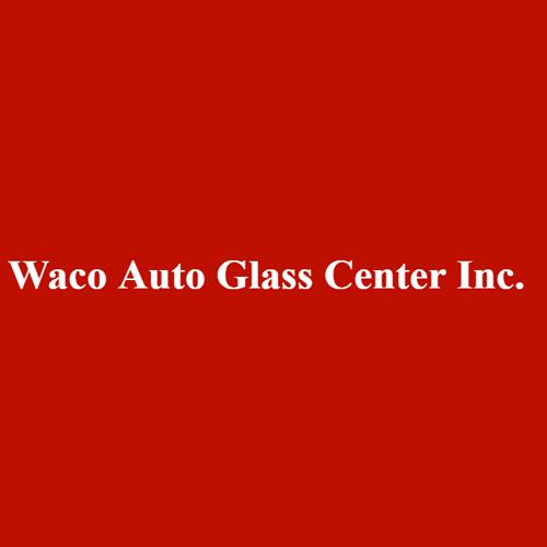 Avenue Auto Glass image 3