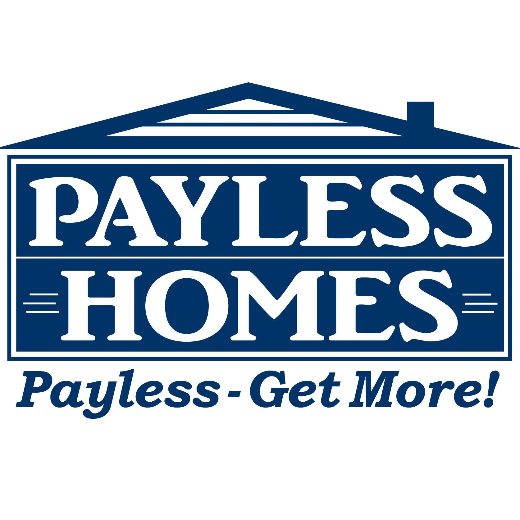 Payless homes coupons near me in wesley chapel 8coupons for Local home builders near me