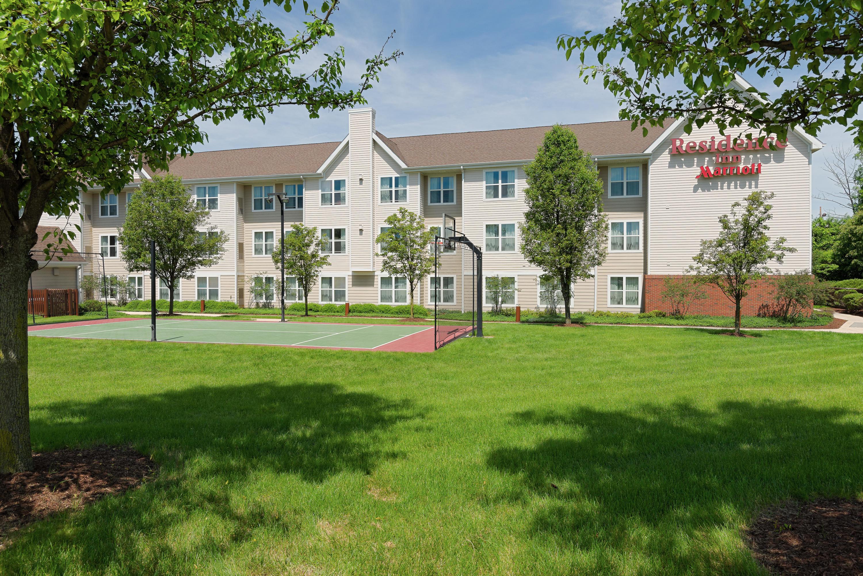 Residence Inn by Marriott Philadelphia Montgomeryville image 16