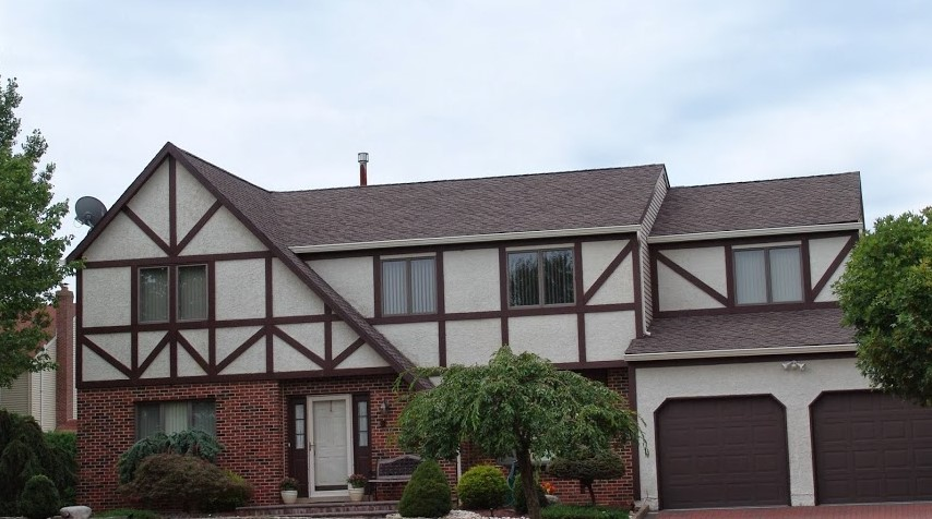 Quality One Roofing, Inc image 13