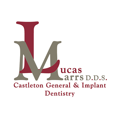 Castleton General and Implant Dentistry -  Lucas Marrs, DDS