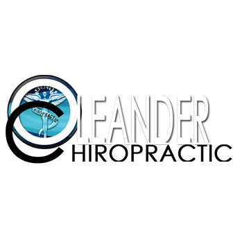 Oleander Chiropractic