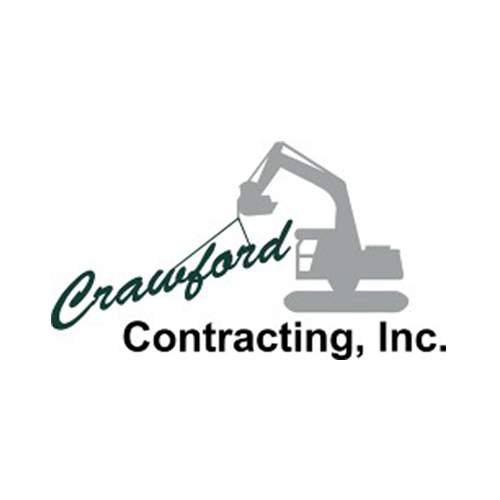 Crawford Contracting Inc