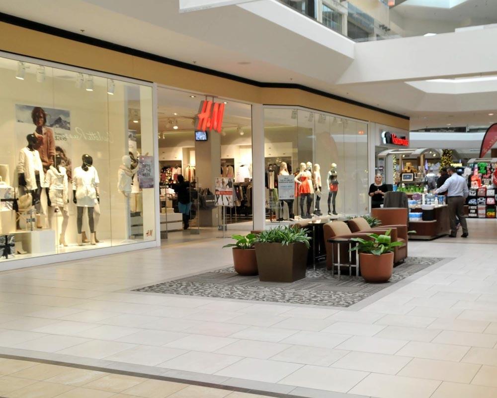 Southridge Mall image 5