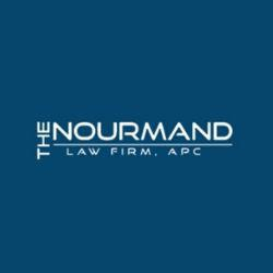 The Nourmand Law Firm