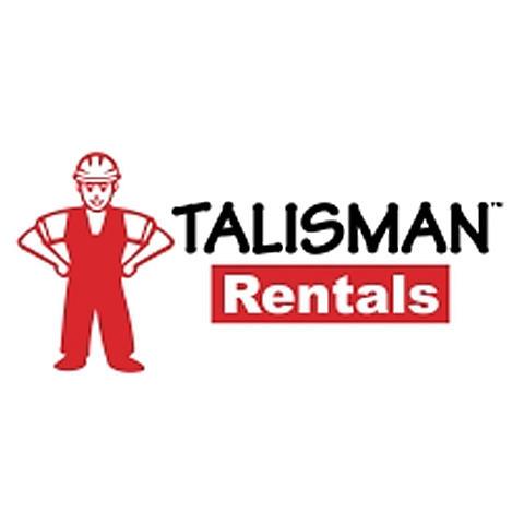 Talisman Rentals image 0