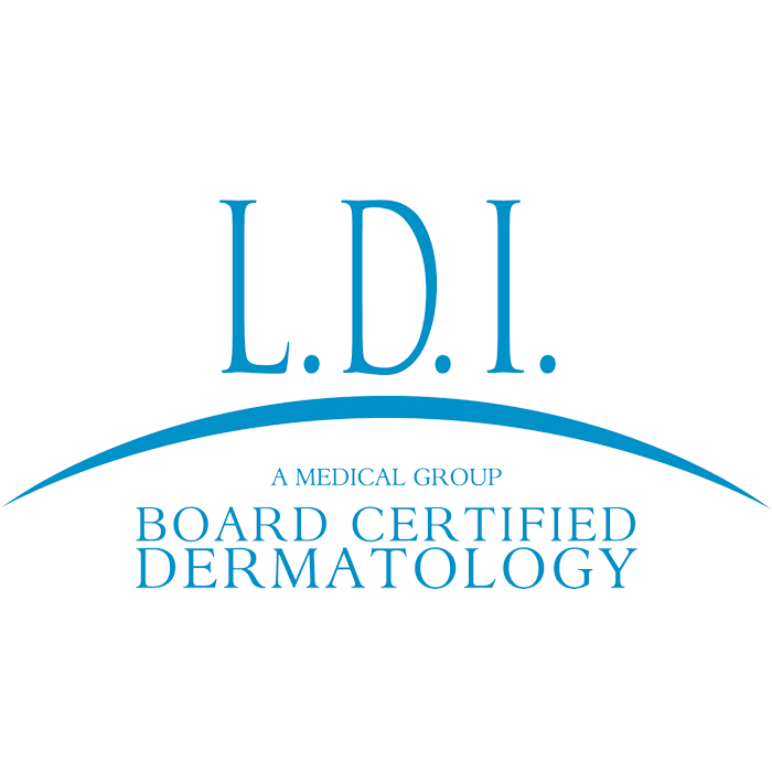Dr. Jacob Rispler's Laser & Dermatology Institute - L.D.I of Newport Beach