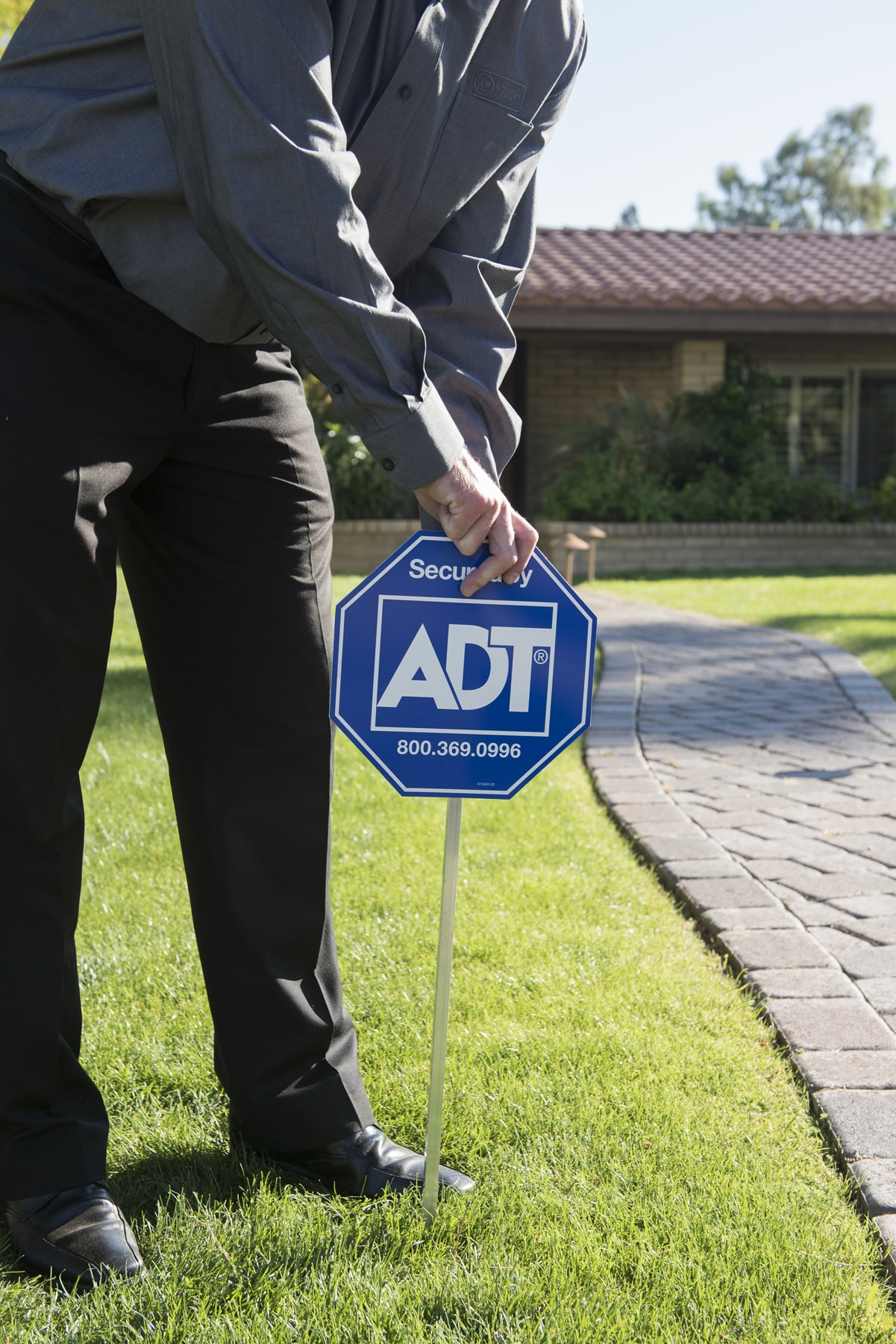 Defenders – ADT Authorized Premier Provider image 12