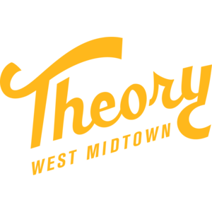 Theory West Midtown image 4