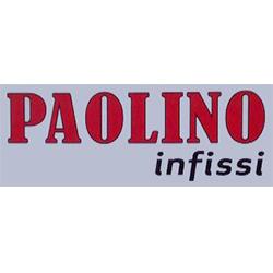 Paolino Infissi