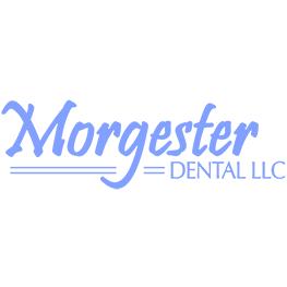 Morgester Dental LLC: Kevin Morgester DMD